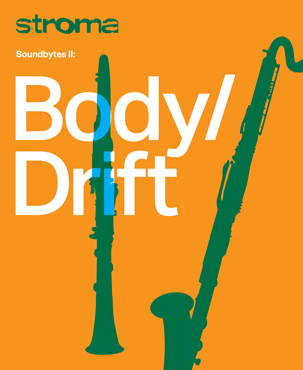 Body/Drift (Performance 3)