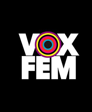 VOX FEM