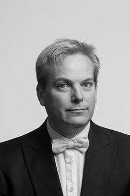 Vesa-Matti Leppänen - STROMA e0d1c1e6f9